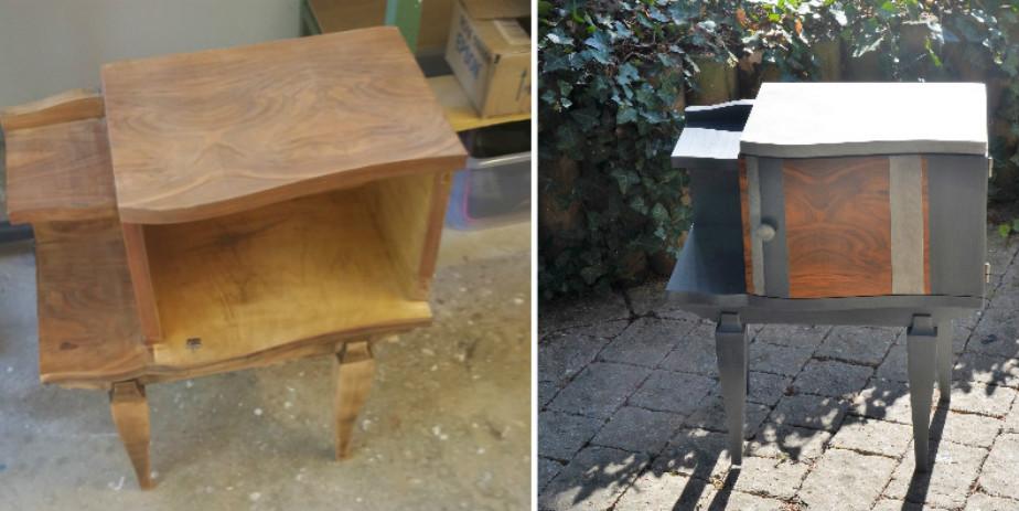 atelier patines r novation de meubles et restauration de cadres anciens. Black Bedroom Furniture Sets. Home Design Ideas